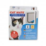 234W 小貓寵物門